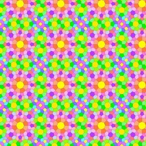 heptafrack_color_1a