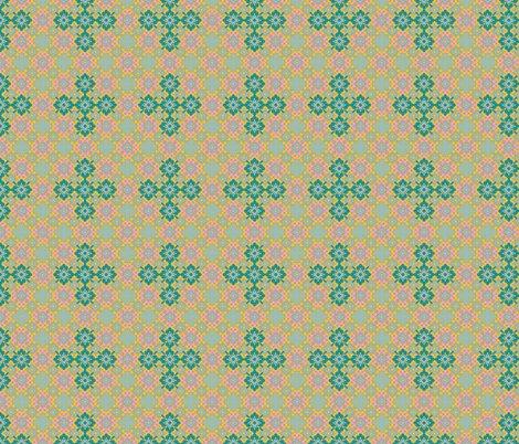 Rrdesign_3_coordinate_yellowblue_alternate_shop_preview