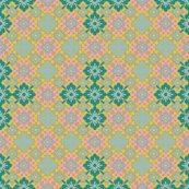Rrdesign_3_coordinate_yellowblue_alternate_shop_thumb