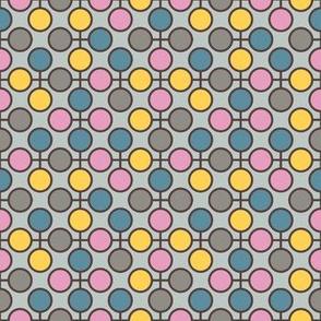 CircleRings_Pink