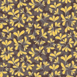 HollyAbstract_Yellow