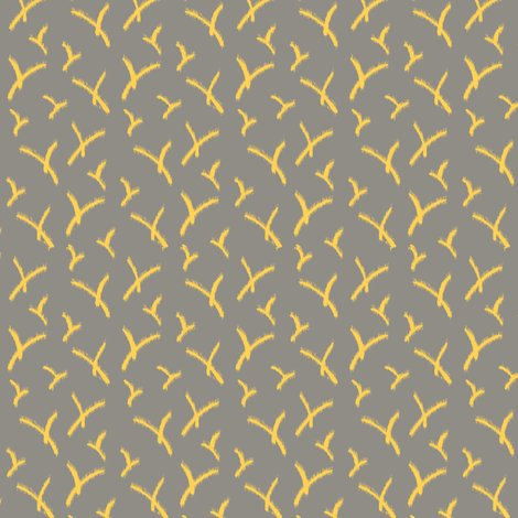 Rrsmall_vines_rough_yellow_shop_preview