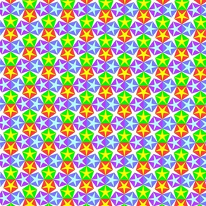 star_struck_color_5