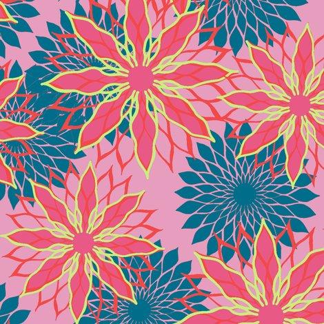 Rrrflower_mix_print_shop_preview