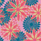 Rrrflower_mix_print_shop_thumb