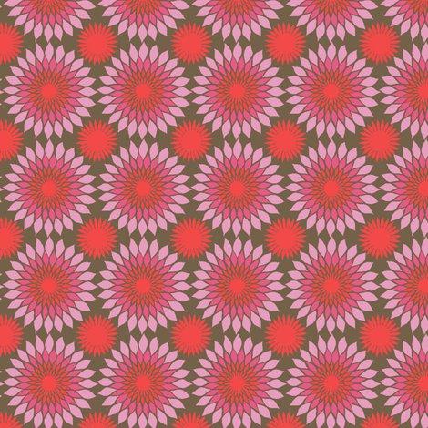 Rrsunflower_block_print_a_shop_preview