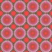 Rrsunflower_block_print_a_shop_thumb