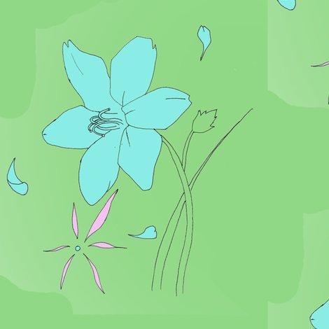 Rrrrrcobb_flower_shop_preview