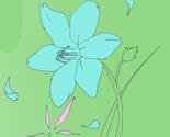 Rrrrrcobb_flower_thumb