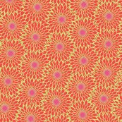 Rsunflowerlinework_a_shop_thumb