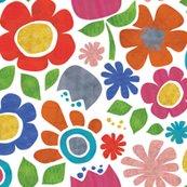 12flowers_shop_thumb