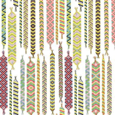 Rrrrfriendship_bracelets_fabric_shop_preview