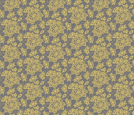 Rrrrgold_lace_flower_2_on_gray_cloth_shop_preview
