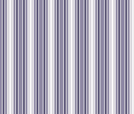 Rrrpurplepinstripeupd_shop_preview