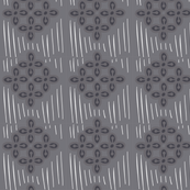Bese-tweed