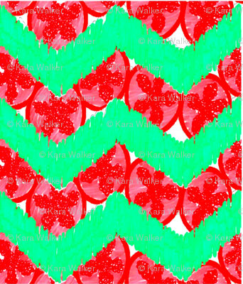 Rrpomegranate_chevron_ed_ed_preview