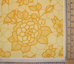 Rrrrrrrrrdouble_gold_lace_flower_2_on_gold_cloth_comment_188732_preview