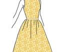 Rrrrrrrrrdouble_gold_lace_flower_2_on_gold_cloth_comment_190712_thumb