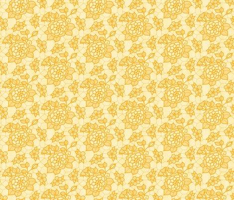 Rrrrrrrrrdouble_gold_lace_flower_2_on_gold_cloth_shop_preview