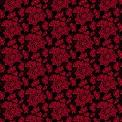 Rrrrrrrrrrrrtriple_pink_lace_flower_2_on_black_cloth_shop_thumb