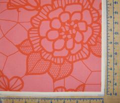 Rrrrrrrrrrrtriple_pink_lace_flower_2_on_pink_cloth_comment_188603_preview