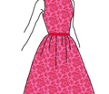 Rrrrrrrrrrrtriple_pink_lace_flower_2_on_pink_cloth_comment_190702_thumb