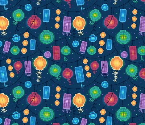 1273830_rglowing_lanterns_seamless_pattern_sf_swtchedit1_shop_preview