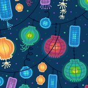 1273830_rglowing_lanterns_seamless_pattern_sf_swtchedit1_shop_thumb
