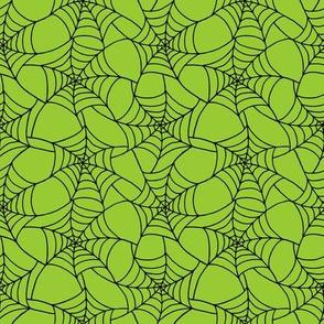 spiderweb_lime