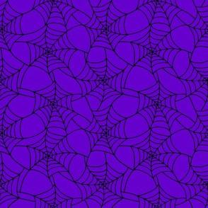 spiderweb_plum