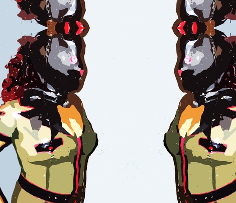 Rrr208_rabbit_bunny_graphic_shop_preview