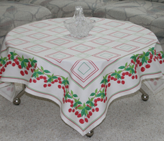 Rrrrrsweet_cherry_table_topper_comment_200597_preview