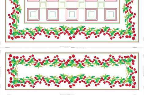 Rrrrrsweet_cherry_table_topper_shop_preview