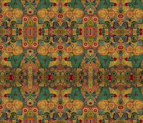 Rriphone-wallpaper-abstract-design-2_e_shop_preview
