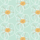 Rrrrrretro_flower.ai_shop_thumb