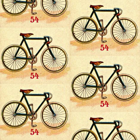 Rrrbicycle_ed_shop_preview