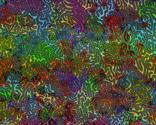 Rrundulations_thumb