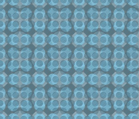 Rblue_grey_circles_swatch.ai_shop_preview