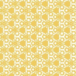 yellow_lace2
