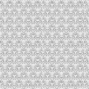 Pattern_1JL