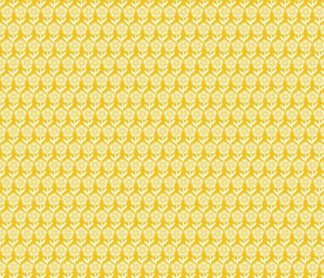 Rrrgeometric-flower_09_mustard_shop_preview