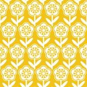 Rrrgeometric-flower_09_mustard_shop_thumb