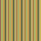 Rpomegranate-stripes_shop_thumb