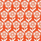 Rrrgeometric-flower_09-orange_shop_thumb