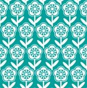 Rrrgeometric-flower_09greenblue_shop_thumb