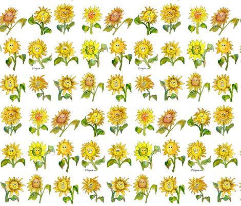 Rrrrrrrrrrsunflowers_shop_preview