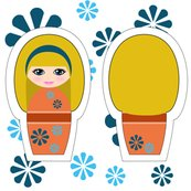 Rrrrkokeshi_blonde_shop_thumb