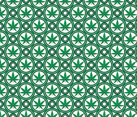 Legalize 600 fabric by shala on Spoonflower - custom fabric