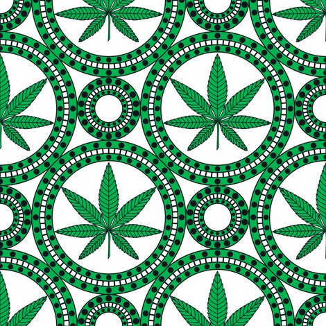 Rrrrlegalize_1_shop_preview