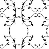 Rrtwisted-branch-4-clip-art_e_shop_thumb